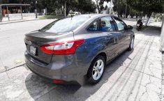 Ford Focus Sedan SE At Ac \-7