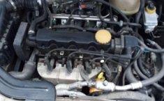 Chevrolet Chevy - 2006-16