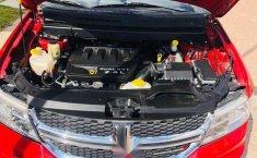 Dodge Journey 2.4 Se 5 Pas At-12
