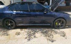 En venta Subaru legacy gt-5