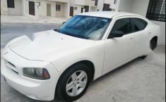 Excelente charger 2008-6