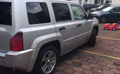 Hermosa Jeep Patriot-10