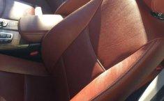 BMW X3 MODELO 2013 28i-5