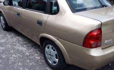 Chevrolet Chevy - 2006-13