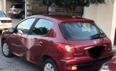 Peugeot 207 2009-3