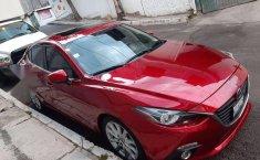 Mazda 3 SGT 2016 piel Bitono-8