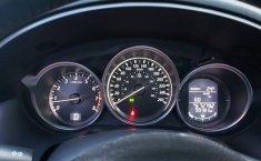 Mazda cx5 grand touring 2.5-6
