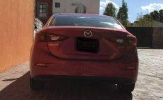 Mazda 3 2016 2.5 sport-4