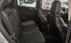 Ford Escape 2020 2.0 Titanium Ecoboost At-6