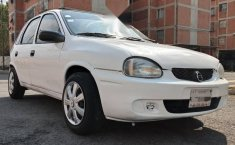 Excelente Chevy Swing 2003-7