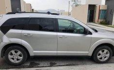 Dodge Journey 2010-5