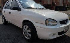 Excelente Chevy Swing 2003-6