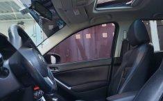 Mazda cx5 grand touring 2.5-5