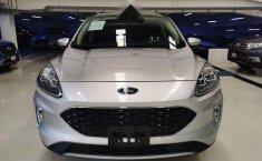 Ford Escape 2020 2.0 Titanium Ecoboost At-4