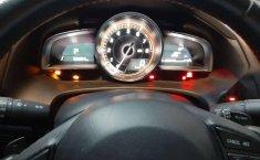Mazda 3 SGT 2016 piel Bitono-7