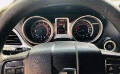 Dodge Journey 2.4 Se 5 Pas At-8