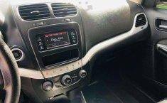 Dodge Journey 2.4 Se 5 Pas At-6