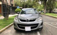 Mazda CX-9 sport en excelentes condiciones-4
