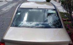 Chevrolet Chevy - 2006-8