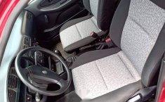 Nissan Tsuru gs2,clima,unica dueña,direccion hidrahulic-4