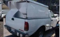 Ford F150 6 cilindros 4.2-1