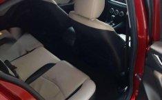 Mazda 3 SGT 2016 piel Bitono-5