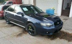 En venta Subaru legacy gt-4