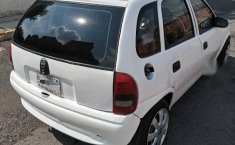 Excelente Chevy Swing 2003-4