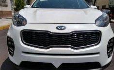 Kia new sportage 2018-10