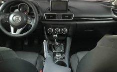 Mazda 3 2016 2.5 sport-2