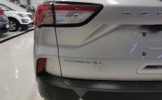 Ford Escape 2020 2.0 Titanium Ecoboost At-1