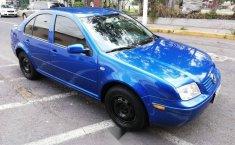 Volkswagen Jetta 2002-3