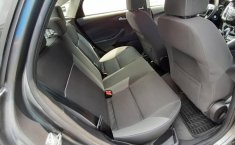 Ford Focus Sedan SE At Ac \-3