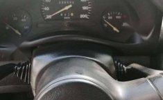 Chevy monza año 2002-6