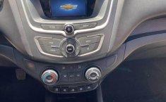 Chevrolet Aveo Lt T/M 2020-1