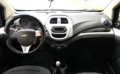 Chevrolet Beat 2019 Sed-6