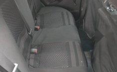 Chevrolet Beat 2019 Sed-5