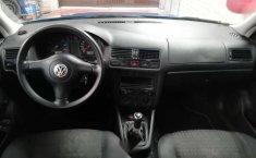 Volkswagen Jetta 2002-2