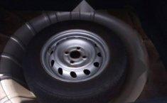 Chevrolet Chevy - 2006-7