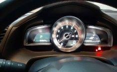 Mazda 3 SGT 2016 piel Bitono-4