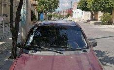 Chevy monza año 2002-5