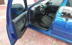 Volkswagen Jetta 2002-1