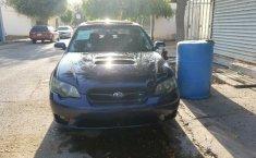En venta Subaru legacy gt-3