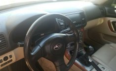 En venta Subaru legacy gt-2
