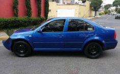 Volkswagen Jetta 2002-0