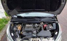 Chevrolet Beat 2019 Sed-3