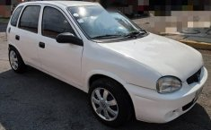 Excelente Chevy Swing 2003-1