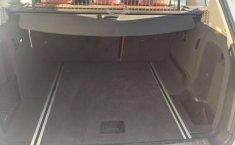 BMW X3 MODELO 2013 28i-2