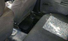 Chevy monza año 2002-4