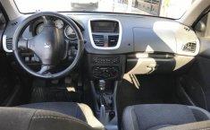 Peugeot 207 2009-0